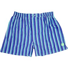Clive's eye men's boxer shorts