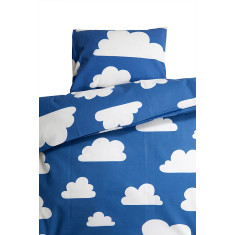 Cloud cot 2-piece bed set