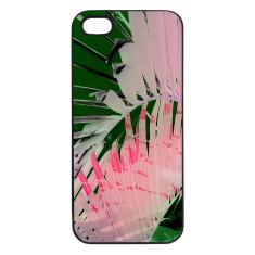 Xavi iPhone Case