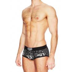 Men's cognitive therapy briefs