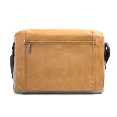 Golla Niles Shoulder Bag - 13