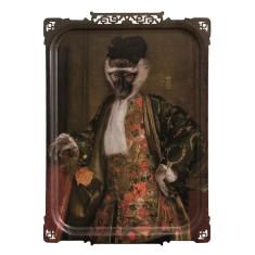 Cornelius iBride tray