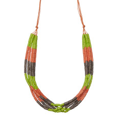 The Larumbla necklace