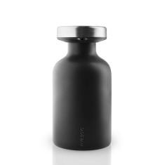 Eva solo ceramic soap dispenser