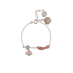 A touch of magic bracelet
