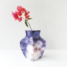 Popup vase - Kaleidoscope #1