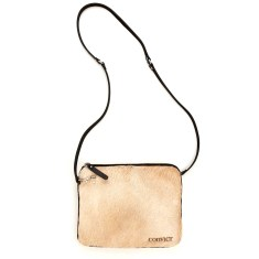 Grace cross body bag (various colours)