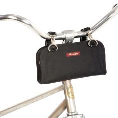 Po Campo black handlebar clutch
