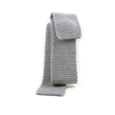 Stevie wool scarf (various colours)