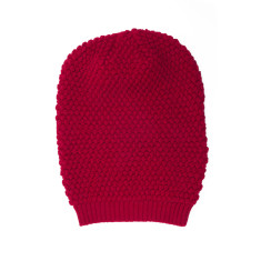 Stevie wool beanie