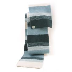 Gernreich wool scarf