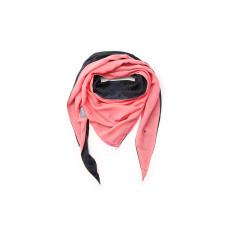 Zomato scarf