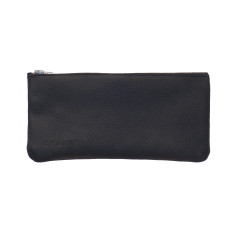 Windsor wallet in black