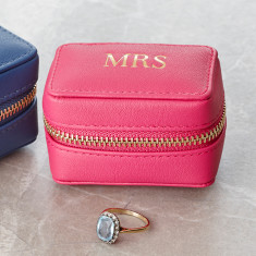 MRS Ring Box