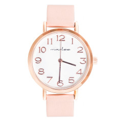 Blush Kid's Watch