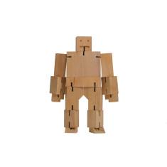 Cubebot extra large