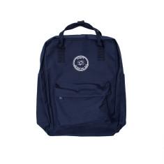 Adventure Personalised Backpack
