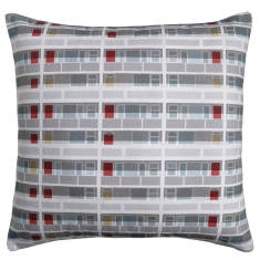 Beautiful estate Southwark cushion cover