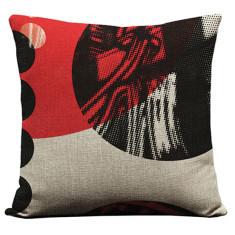 Mod cushion cover