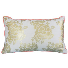 Casablanca cushion cover