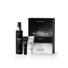 Madara anti-age skincare essentials set with cell repair bio complex