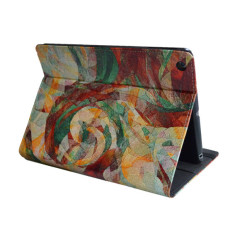 Rapt iPad / Tablet Folio Case