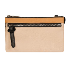 Molly travel wallet + hip bag