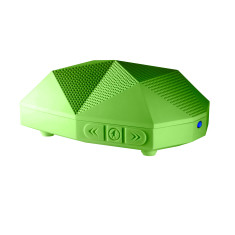 Turtle Shell 2.0 Bluetooth Speaker by Outdoor Tech
