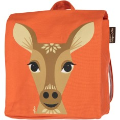 Deer Backpacks