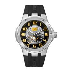 CAT Navigo (Automatic) series watch + free gift