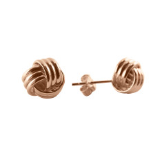 Rope Ball Studs (various colours)