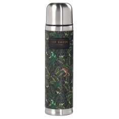 Ted Baker mens flask