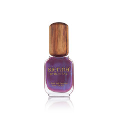 Genie nail polish