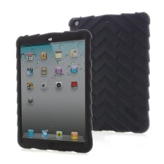iPad 2017 gumdrop case