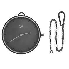 The Vaugirard pocket watch