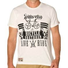 Men's Bicycle Brethren t-shirt