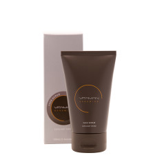 Men's Face Scrub 100ml