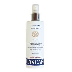 Aromatherapy room spray (Chamomile & Neroli)