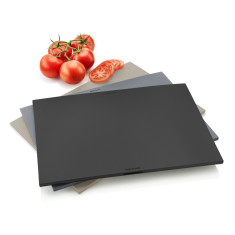 Eva Solo chopping board set