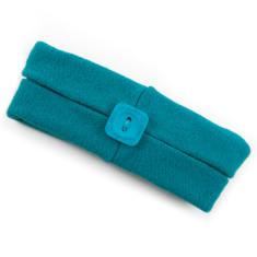Bande headband