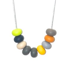 Daintree necklace