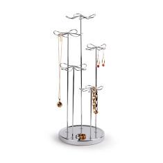 Umbra daisy go round jewellery stand