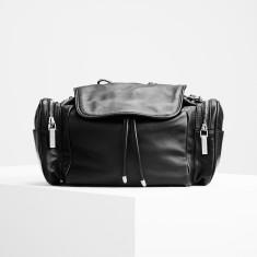 The Rata Bag