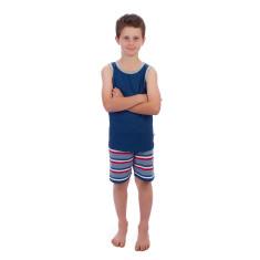 Daniel boys' pyjamas