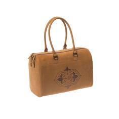 Clara Overnight Bag / Baby Bag