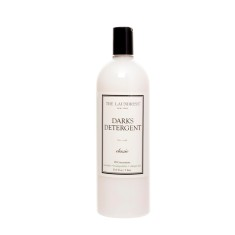The Laundress darks detergent
