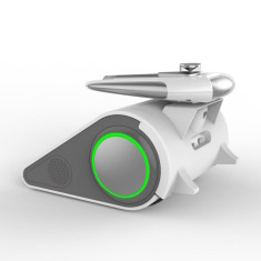 MakeBlock Battle Codeybot - LED Laser Turret