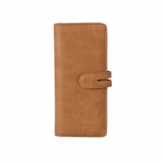 Large cardholder (various colors)