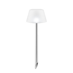 Eva Solo solar light garden spike