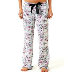 Riviera PJ pants